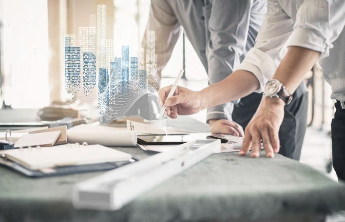 SAP-Berater (m/w/d) Kundenprozesse